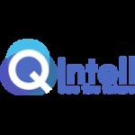 Qintell - Color